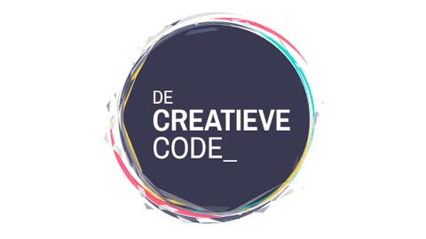 Creatieve Code