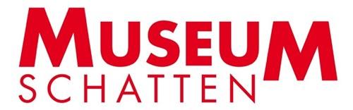 Museumschatten, CultuurBox