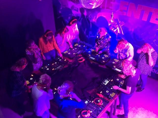 Plaza Cultura Cultuuraanbod voor Sint-Michielsgestel en Vught