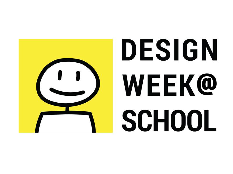 Designweekatschool, aanbod, leerkrachten