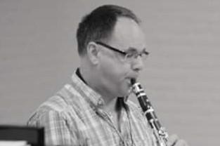 Muziekloket, Sef Pijpers