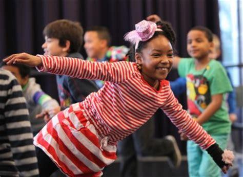 Cultuurbox Cultuuraanbod voor Boxtel, basisschool