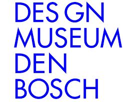 Design museum educatie