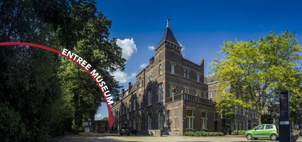 MUBO museum Boxtel educatie