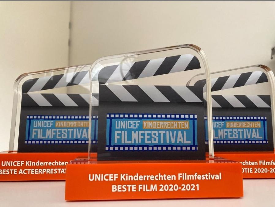 finale filmfestival