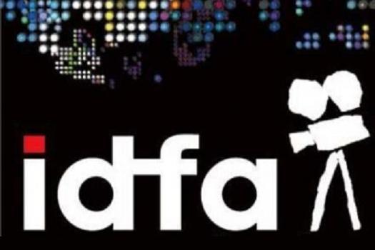 idfa film