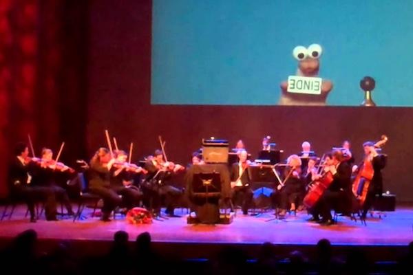 muziekjaar, CultuurBox