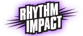 workshops, rhythm impact