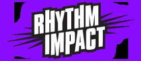 workshops, rhythm impact