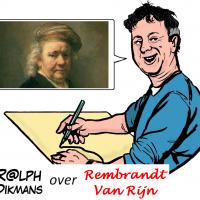 Rembrandt Kennisbende
