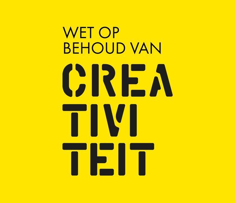 Cultuurbox Cultuuraanbod voor Boxtel